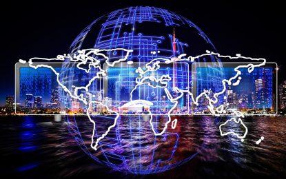 Gli attacchi DDoS possono mettere in ginocchio l'intera Rete