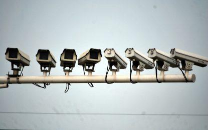 Il DDoS più potente di sempre? Sono bastate 61 password