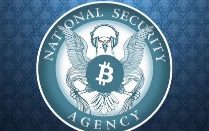 """Shadow Brokers: """"vogliamo 6,3 milioni per i tool dell'NSA"""""""