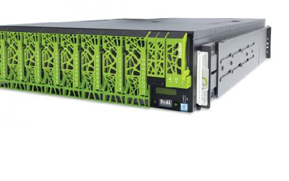 Atos e Intel Security: la sicurezza passa dai Big Data
