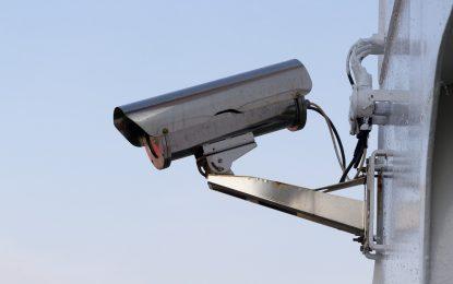 MontysThree, un nuovo toolset utilizzato per lo spionaggio industriale