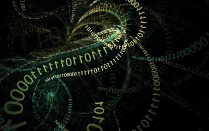 I computer quantistici disintegreranno la crittografia?