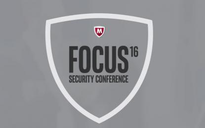 Intel Security Innovation Alliance: l'unione fa la forza