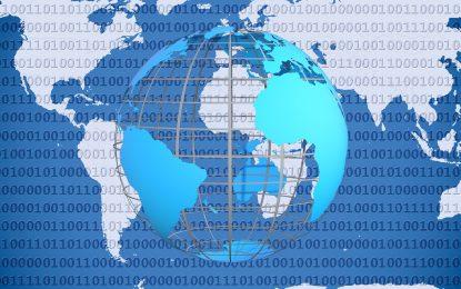 Kaspersky Lab: Le nuove armi del cybercrimine fanno paura