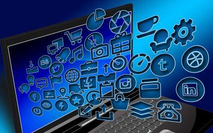 La sicurezza parte dall'identità digitale