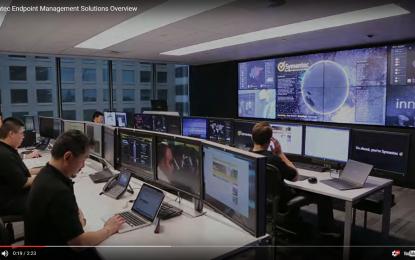 Falla critica nei prodotti Symantec: aggiornare di corsa
