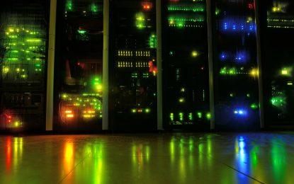 """Intel Security: """"più integrazione per proteggere la Digital Economy"""""""