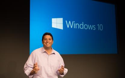Zero-day: Google pubblica e mette a rischio gli utenti Windows