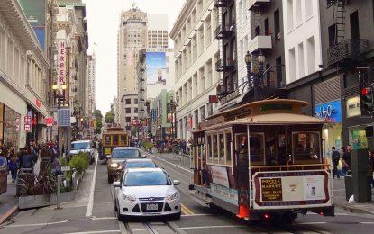 Attacco ai trasporti di San Francisco: ora i pirati bluffano