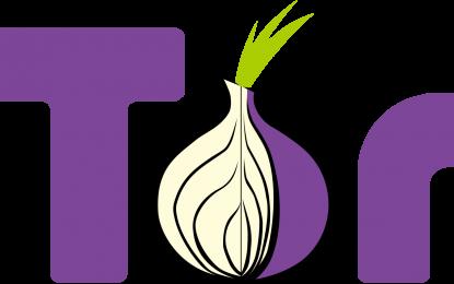 Arriva la sandobox per Tor Browser