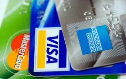 Brutta falla di sicurezza nei pagamenti online con carta VISA