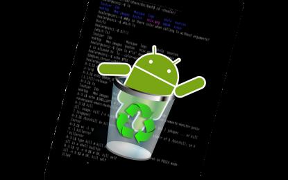 Ci sono (altri) 26 modelli Android con il trojan di serie