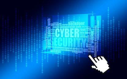 Akamai dichiara guerra ai bot con l'acquisizione di Cyberfend