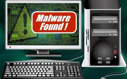 Problemi per Trend Micro: l'antivirus abbatte SharePoint