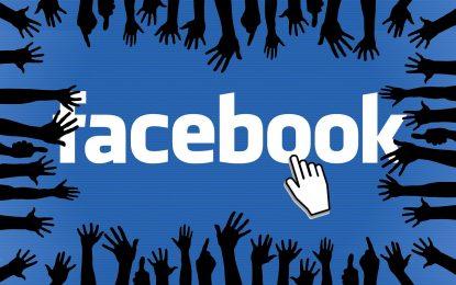 Web-Worm prende di mira Facebook usando dei falsi video