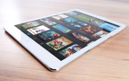 Un bug permette di aggirare il Blocco Attivazione di iPad