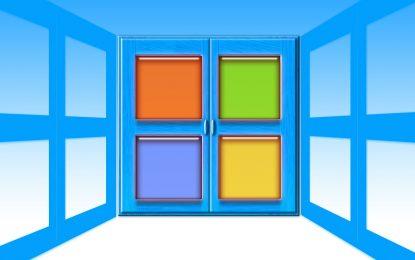 Mega update di sicurezza per Windows, ma non si installa