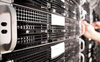 La sicurezza dei database parte dal virtual patching