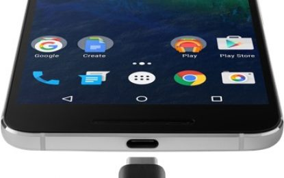 Corrette vulnerabilità nel bootloader dei Nexus 6 e 6P