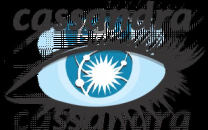"Un ""hacker buono"" salva i database Cassandra vulnerabili"