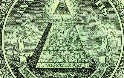 Come funziona EyePyramid: le prime analisi