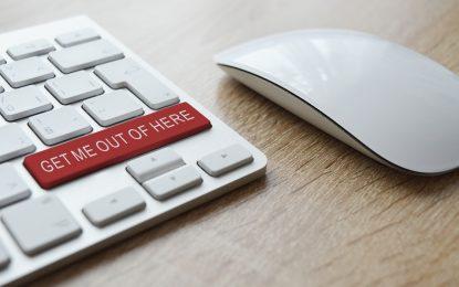 Allarme per i sistemi Windows: ancora gli Shadow Brokers
