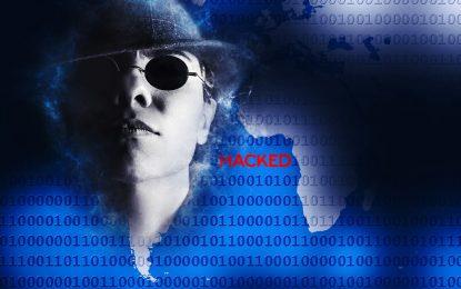 Raffica di attacchi contro Mongo DB. Più di 27.000 casi