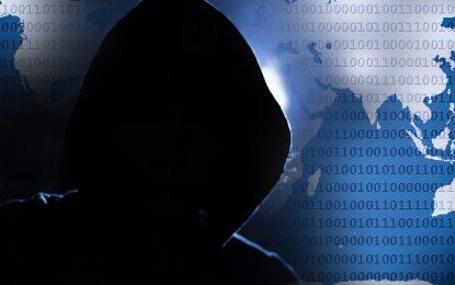 Hackerato AlphaBay, il market del Dark Web