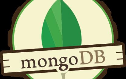 Mongo DB preso di mira da un hacker: furto con riscatto
