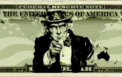 Email con falsi versamenti bancari: l'allegato è un trojan