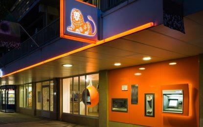 Olanda: solo il 6% delle banche usa DNSSEC