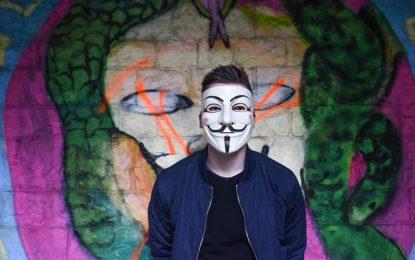 Arresti in spagna. Preso l'hacker che colpì Hacking Team?