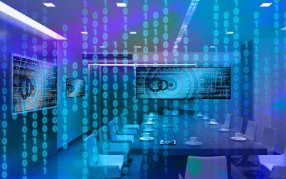 Il ransomware Crysis distribuito nelle aziende tramite RDP