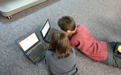 G Data nelle scuole per contrastare il cyberbullismo