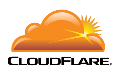 Falla in CloudFlare: leak di informazioni e password