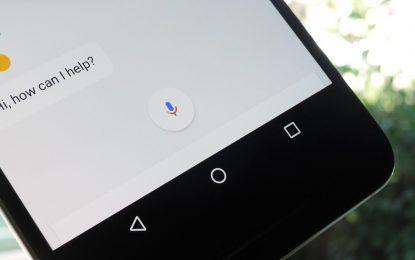 Stai parlando con Siri? Con Alexa? No: con un ransomware