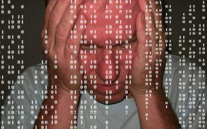 """Da Yahoo avvisi agli utenti: """"Potreste essere stati hackerati"""""""