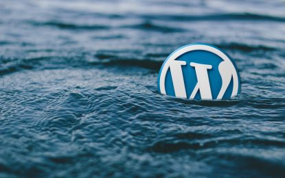 WordPress: ora i pirati usano la falla per installare backdoor