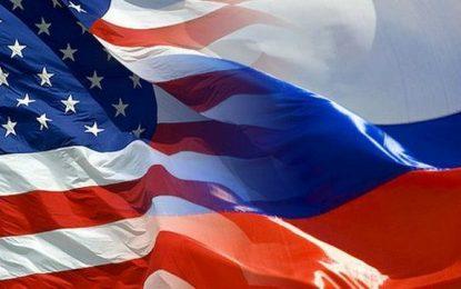 Attacco a Yahoo: gli USA accusano formalmente la Russia