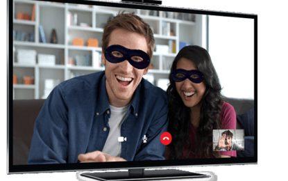Come la CIA trasforma il tuo televisore Samsung in una spia