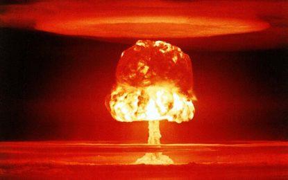 """Il trojan Dridex ora si diffonde con l'attacco """"AtomBombing"""""""