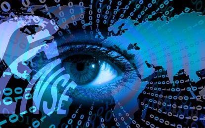 FireEye: nella security conta il fattore umano