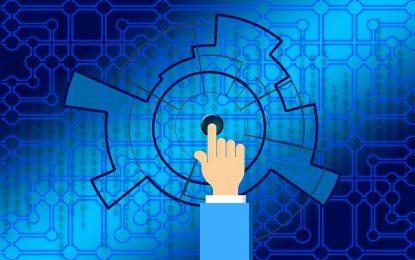Kaspersky scardina la crittografia del ransomware Dharma