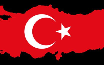 Hacker turchi violano account Twitter: insulti all'Olanda