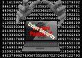 """Italia travolta dai ransomware: il """"vaccino"""" di Bitdefender"""