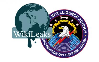 Gli strumenti di hacking della CIA nelle mani di WikiLeaks