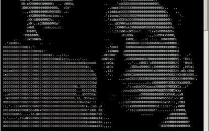Il ransomware Kirk preferisce Monero a Bitcoin