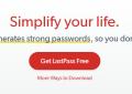 Altri guai per LastPass. Serve una patch in 90 giorni