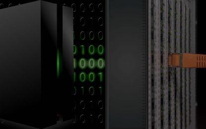 Akamai: la crescita del DDoS non dipende solo dalla IoT