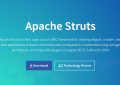 Falla in Apache Struts: server sotto attacco